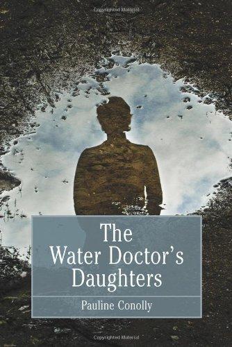 9780719805707: Water Doctor's Daughters