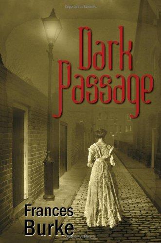 9780719806674: Dark Passage
