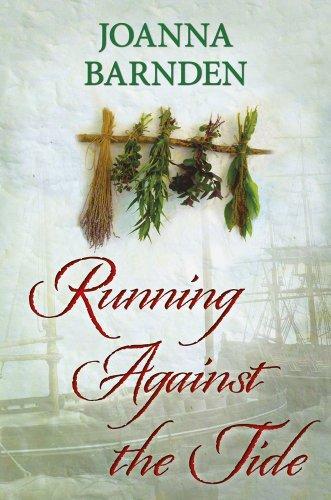 9780719807404: Running Against the Tide