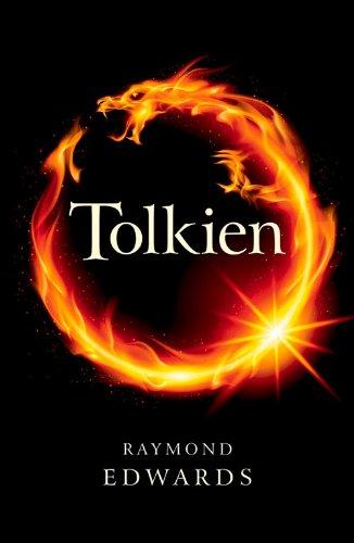 Tolkien: Edwards, Raymond
