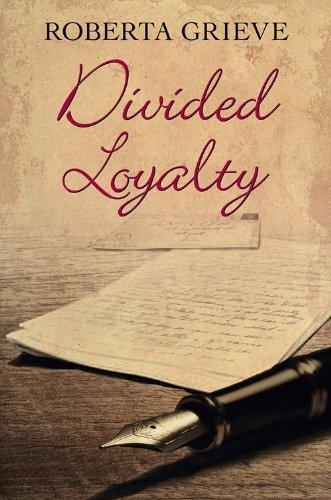 9780719811562: Divided Loyalty