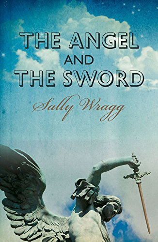 9780719814303: The Angel and the Sword