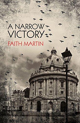 9780719814334: A Narrow Victory