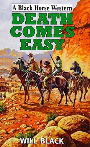 9780719814952: Death Comes Easy