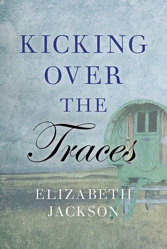 9780719817588: Kicking Over the Traces