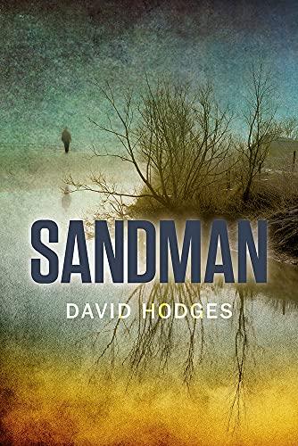 Sandman: David Hodges