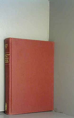 Introduction to the Theory of Ion-Atom Collisions: McDowell, M.R.C., and J.P. Coleman