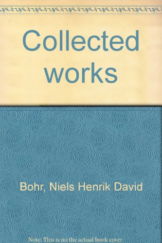 9780720418002: Title: Collected works