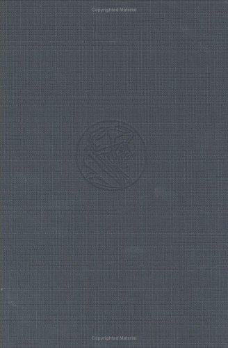 9780720461503: Opera Omnia: v. 4 (Latin Edition)