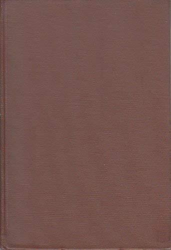 9780720482065: Stuti and Stava (Verhandelingen der Koninklijke Nederlandse Akademie van Wetenschappen, Afd. Letterkunde)