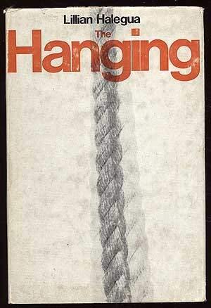 The Hanging: Halegua, Lillian