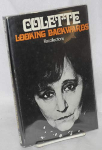 9780720602838: Looking Backwards: Recollections