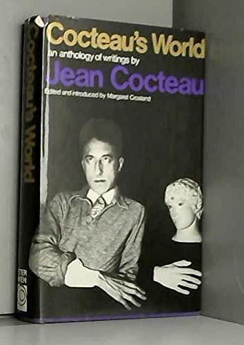9780720604207: Cocteau's World