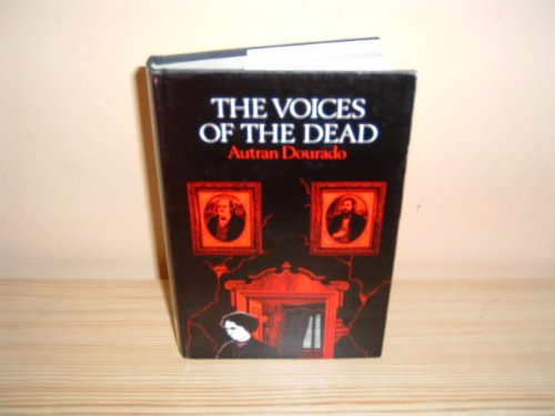 9780720605587: Voices of the Dead (UNESCO collection of representative works)
