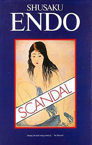 9780720606829: Scandal