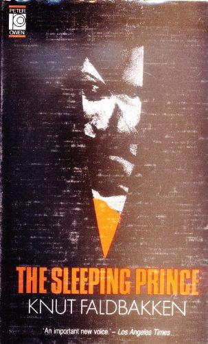 The Sleeping Prince.: Faldbakken. Translated by Janet Garton.