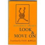 9780720607567: Look and Move On