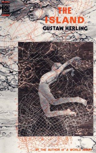 The Island: Gustav Herling