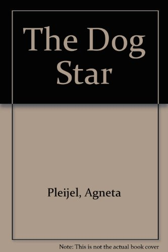 9780720608465: The Dog Star