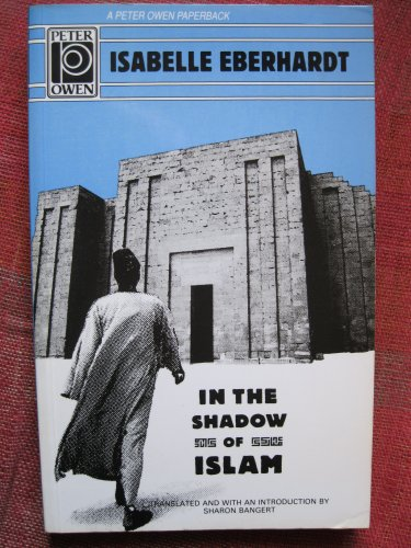 9780720608953: In the Shadow of Islam