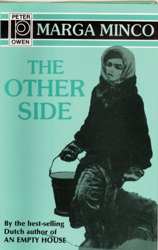 9780720609080: The Other Side (UNESCO Collection of Representative Works: European)