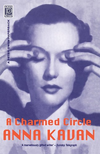 9780720609288: A Charmed Circle