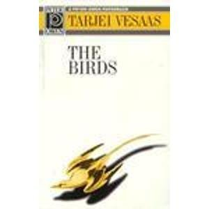 9780720609523: Birds (Peter Owen Modern Classic)