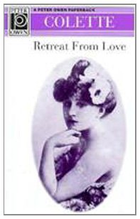 9780720609547: Retreat from Love