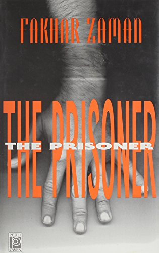 The Prisoner (UNESCO Collection of Representative Works: Fakhr Zaman, Fakhar