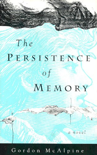 9780720610475: The Persistence of Memory