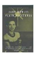 9780720611786: Plain Pleasures (Peter Owen Modern Classic)