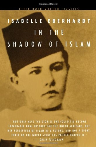 9780720611915: In The Shadow Of Islam