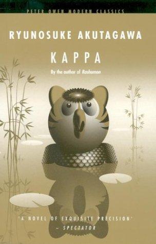 9780720612004: Kappa
