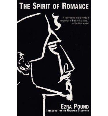 9780720612158: The Spirit of Romance