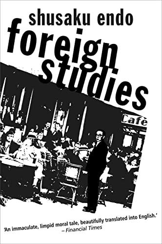 9780720612264: Foreign Studies (Peter Owen Modern Classics)