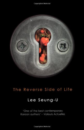 The Reverse Side of Life: Lee Seung-U