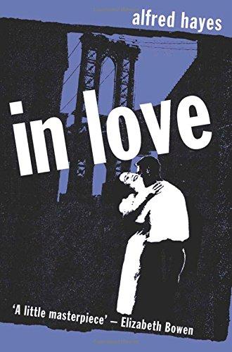 9780720612943: In Love (Peter Owen Modern Classic)