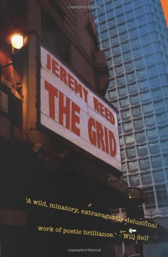 9780720613032: The Grid