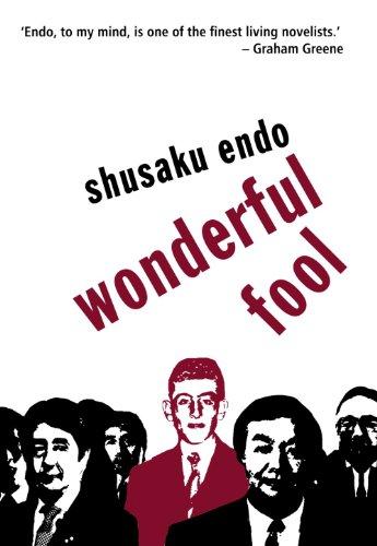 9780720613209: Wonderful Fool (Peter Owen Modern Classics)