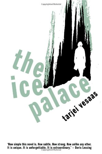 9780720613292: The Ice Palace (Peter Owen Modern Classics)