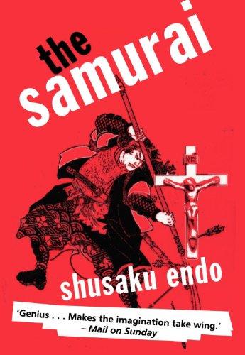 9780720613537: The Samurai (Peter Owen Modern Classic)