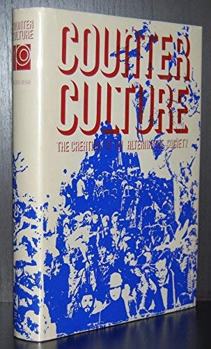 9780720614039: Counterculture