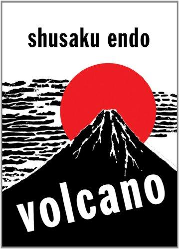9780720614305: Volcano