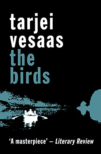 9780720614947: The Birds (Peter Owen Modern Classic)