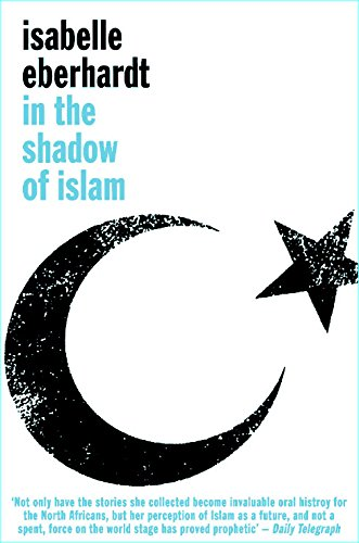 9780720615876: In the Shadow of Islam