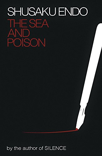 9780720616859: The Sea and Poison