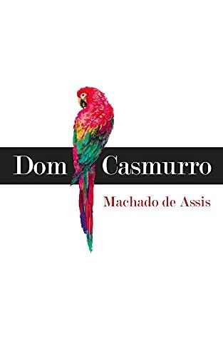 9780720618754: Dom Casmurro (Peter Owen Modern Classic)