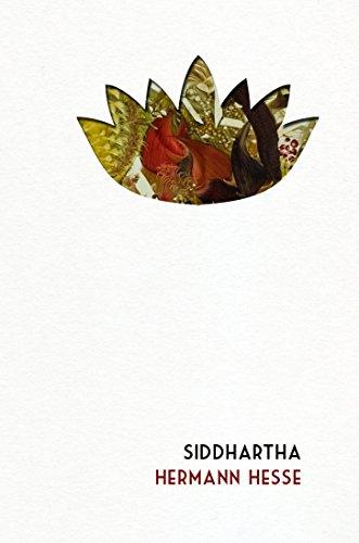9780720620016: Siddhartha (Peter Owen Cased Classics)