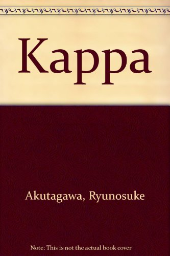 9780720648706: Kappa