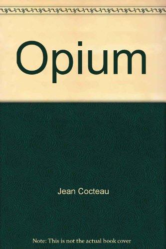 9780720660210: Opium